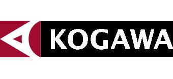 Kogawa Consulting